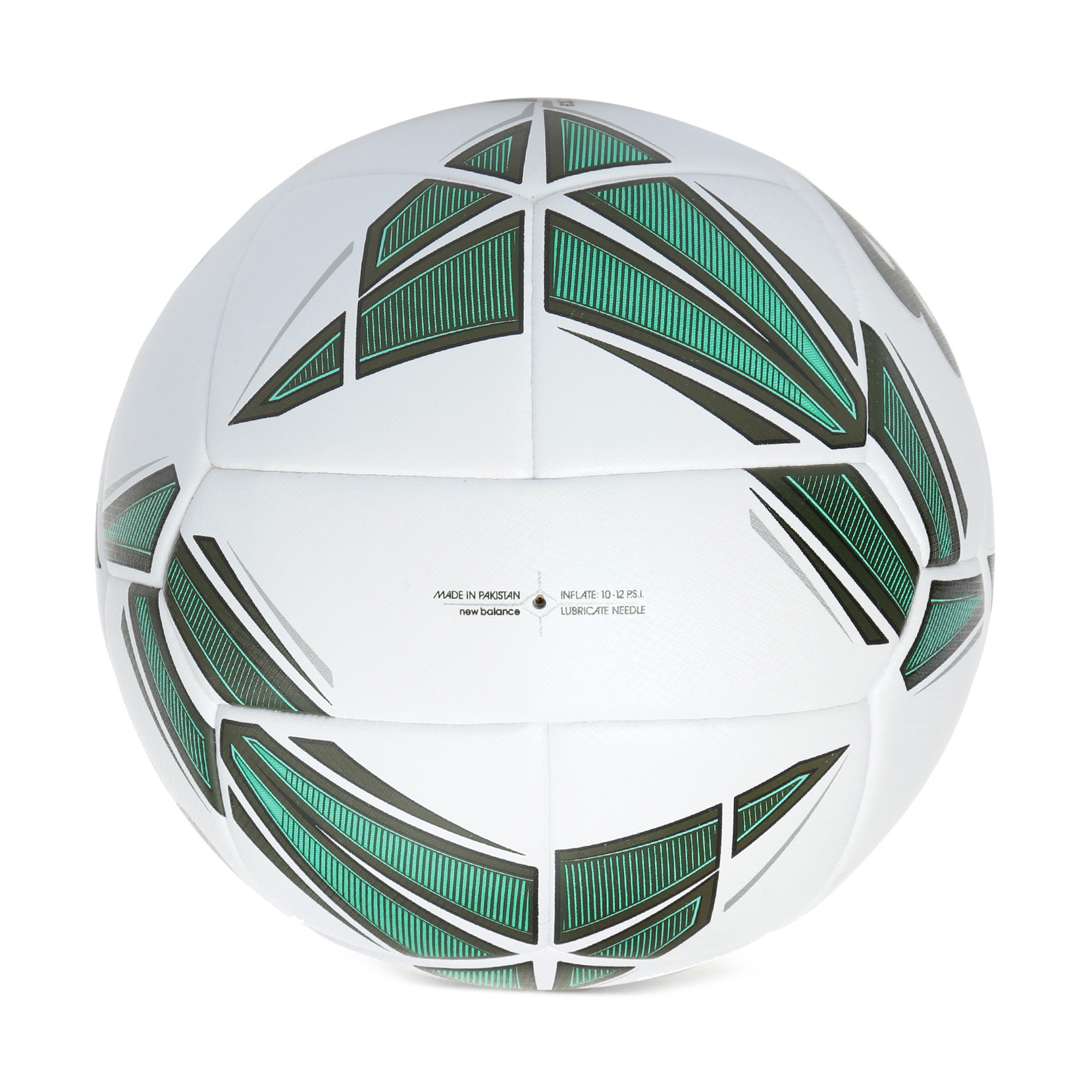 М'яч Furon Destroy для чоловіків NFLDEST8WNO | New Balance