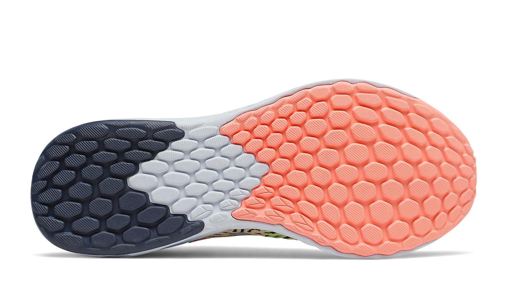 Жіноче взуття для бігу Fresh Foam Tempo WTMPONP   New Balance