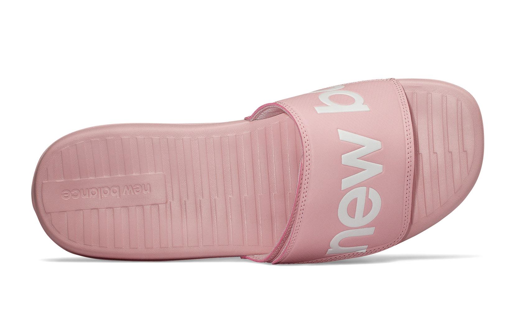 Жіноче взуття повсякденне New Balance 230 SDL230PK | New Balance