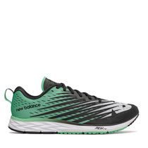 New Balance Competition 1500v5