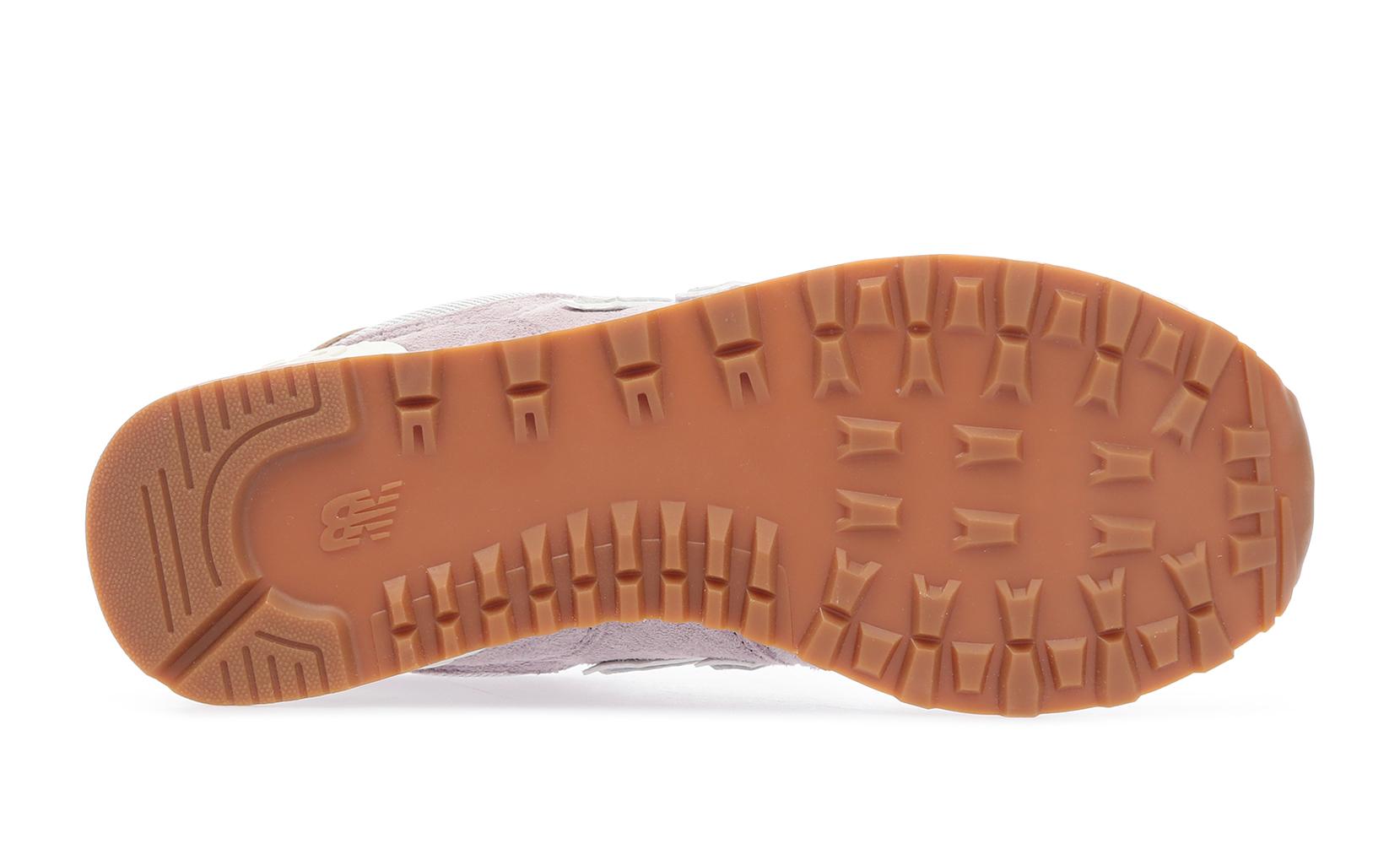 Жіноче взуття повсякденне New Balance 574 WL574CLC | New Balance