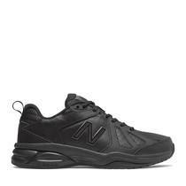 New Balance 624 v5
