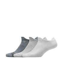 Шкарпетки Double TAB Sock (3 пари)