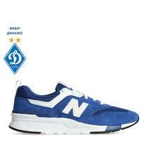 New Balance 997H ФК «Динамо» Київ