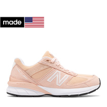New Balance 990 Made in USA