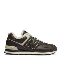 New Balance 574 FUR