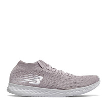 New Balance Fresh Foam Zante Solas