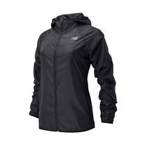 Вітрозахисна куртка Accelerate Reflective
