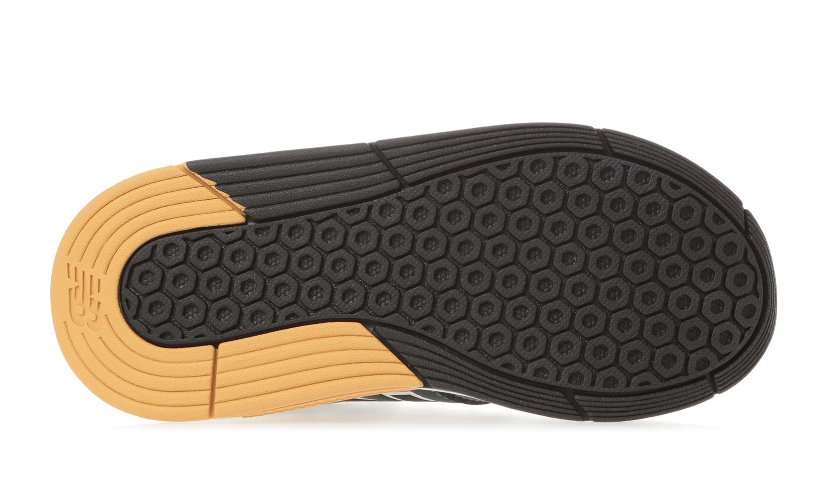 Дитяче взуття для підлітків New Balance 247 PH247FA  b5bfe07747e06