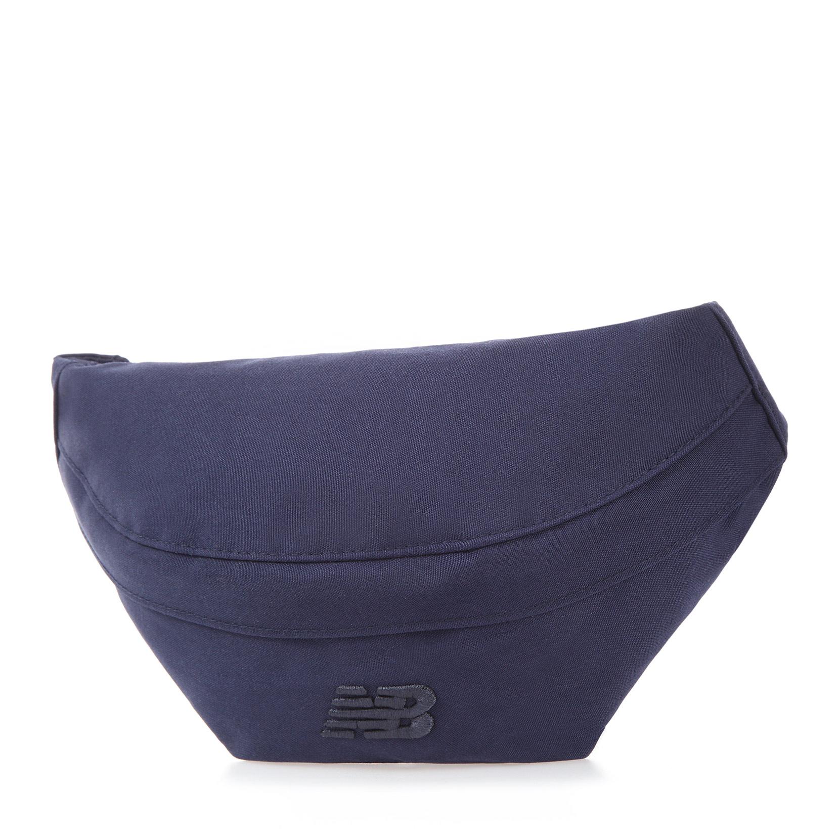 99796a5e4547 Поясна сумка Waist Pack 500279-420   New Balance