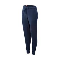 Спортивні брюки Essentials NB Speed