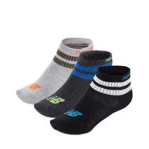 Шкарпетки Prf Cushion Ankle (3 пари)