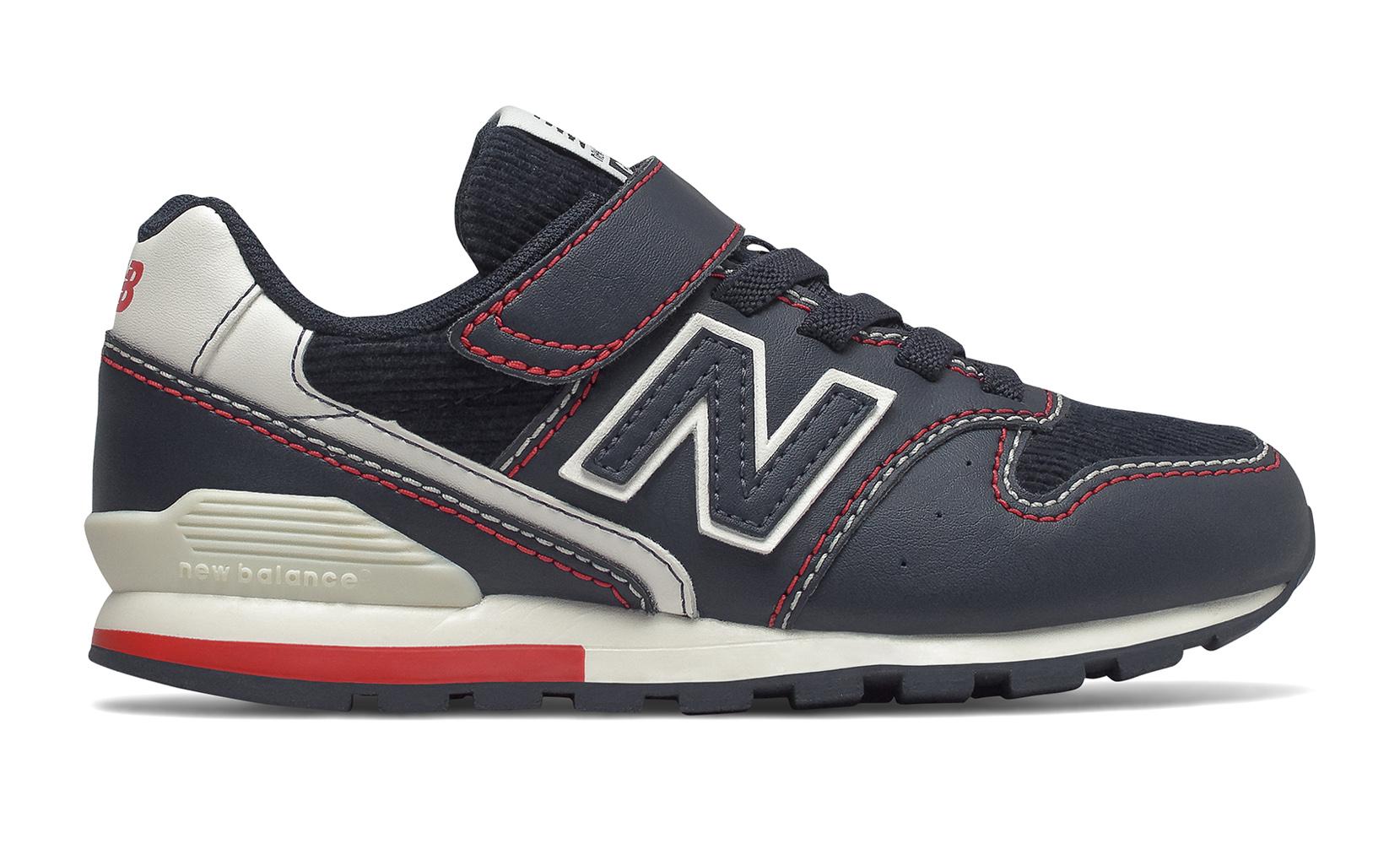New Balance 996 YV996BB | New Balance
