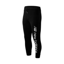 Спортивні брюки SS Optiks Sweat