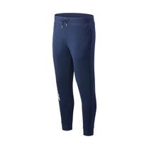 Спортивні брюки Essentials Speed