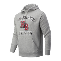 Худі NB Athletics Varsity Pack