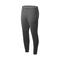 Спортивні брюки Tenacity Lightweight