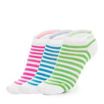 Шкарпетки (3 пари)  No Show
