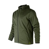 Вітрозахисна куртка Intensity