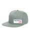 Кепка 6 Panel Flat Brim LSE Hat