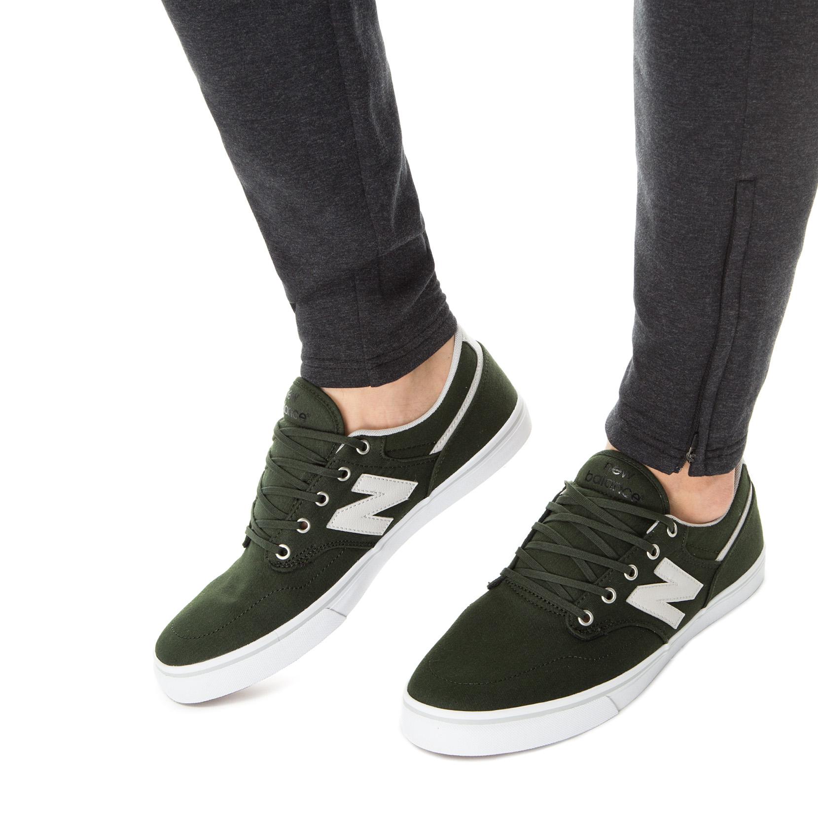 Чоловіче взуття повсякденне New Balance 331 AM331ORW | New Balance
