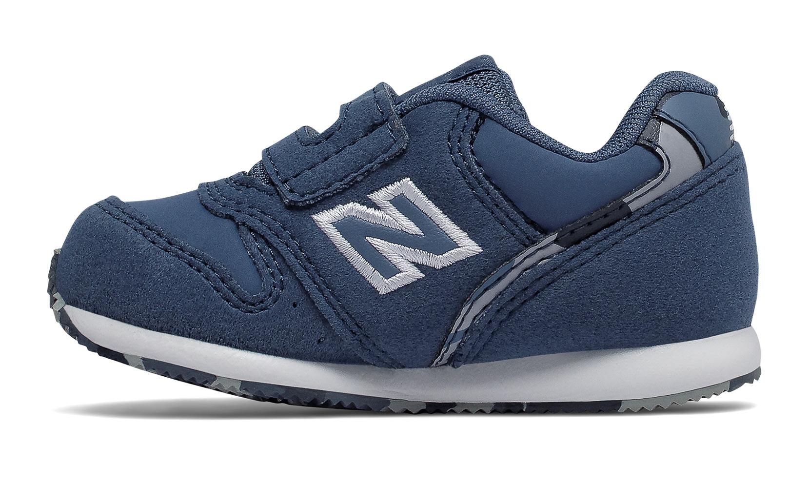 New Balance 996  FS996C1I | New Balance