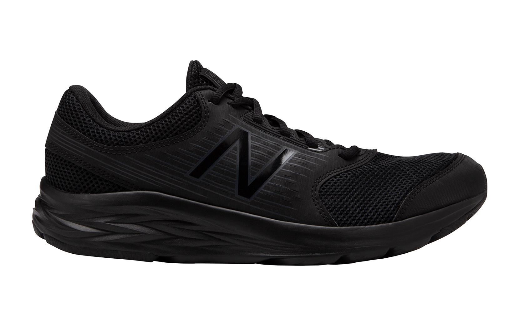 Чоловіче взуття для бігу New Balance 411 TechRide v1 M411CK1 | New Balance
