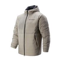 Зимова куртка SS Heatdown