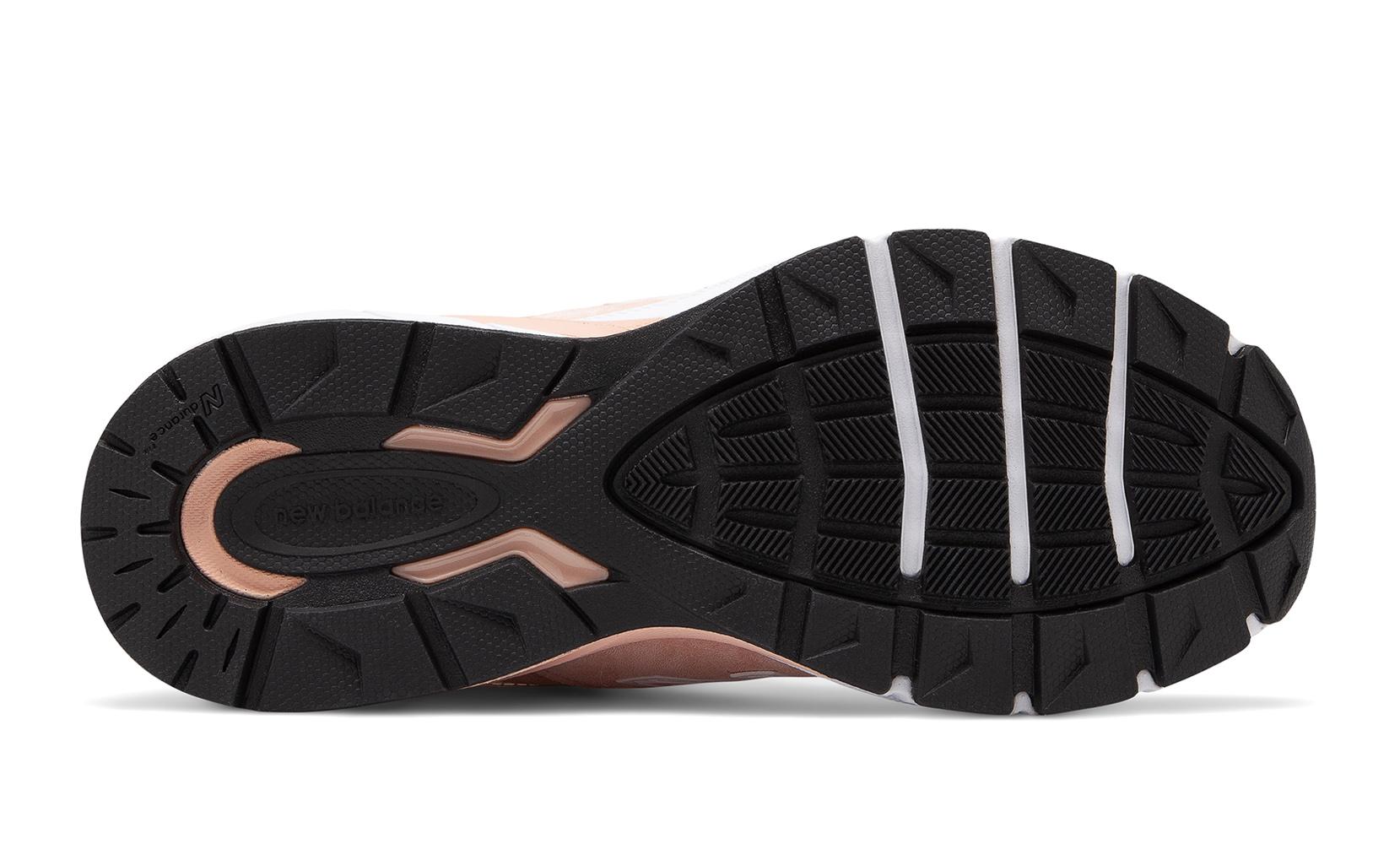 Жіноче взуття повсякденне New Balance 990 Made in USA W990PK5 | New Balance