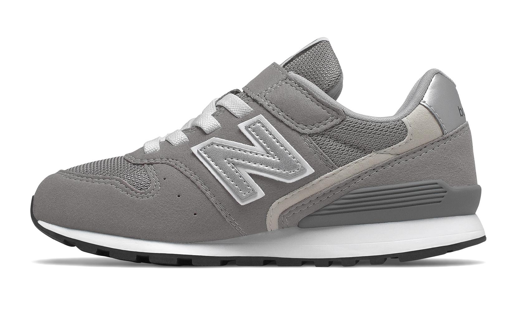 New Balance 996  YV996CGY | New Balance