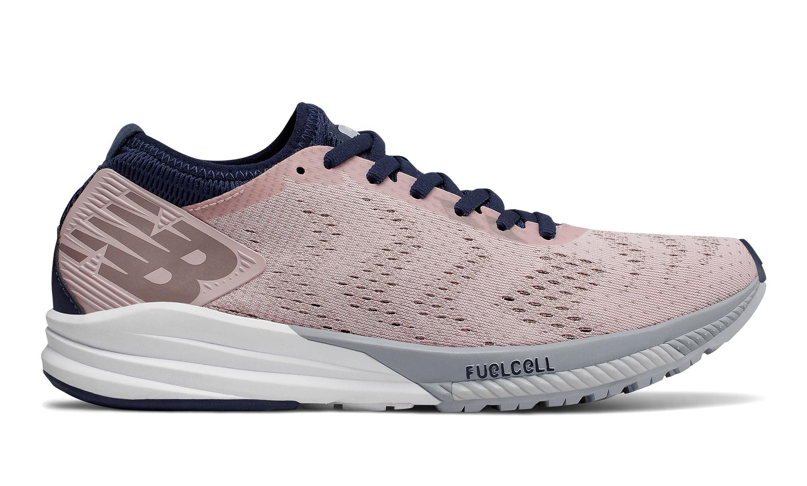 Жіноче взуття для бігу New Balance FuelCell Impulse  WFCIMPB | New Balance