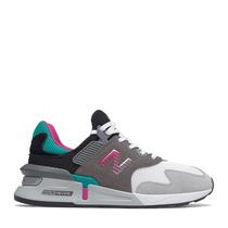 New Balance 997 Sport