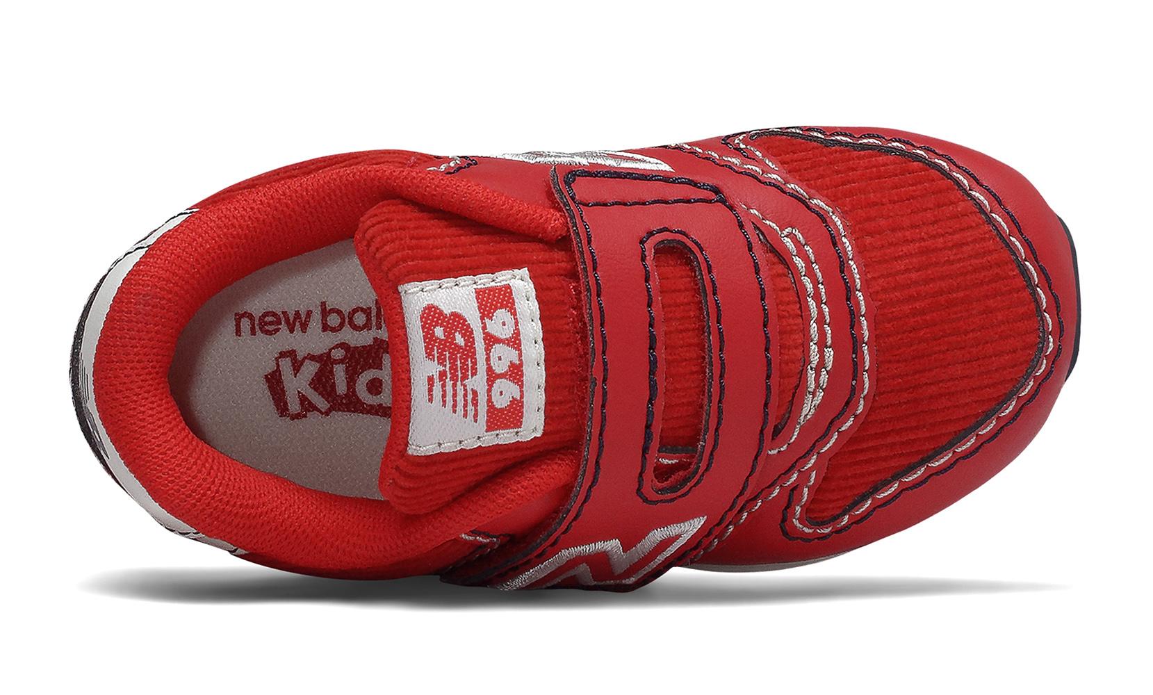 New Balance 996  IZ996BA | New Balance