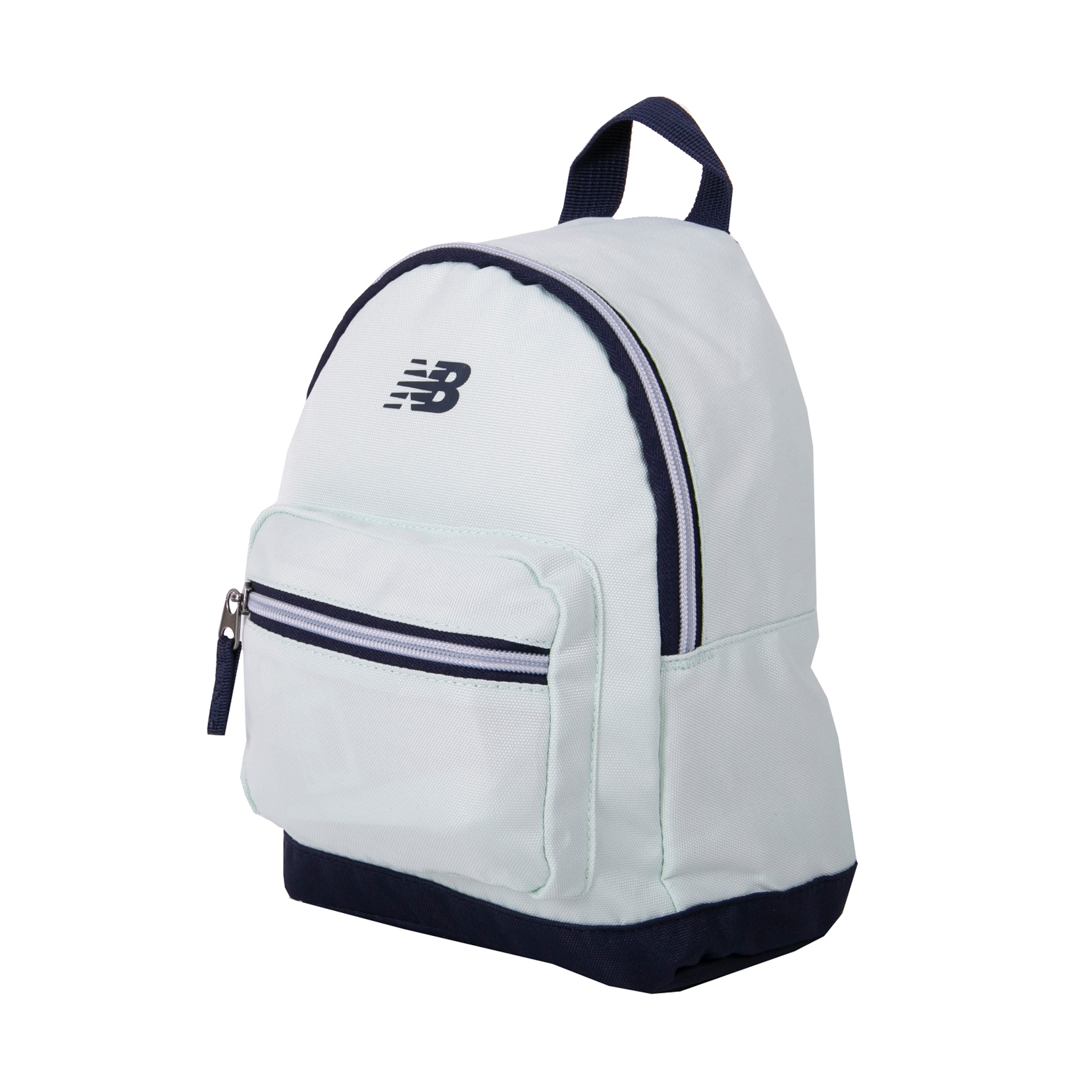 Рюкзак Mini Classic Backpack LAB91022WVP | New Balance