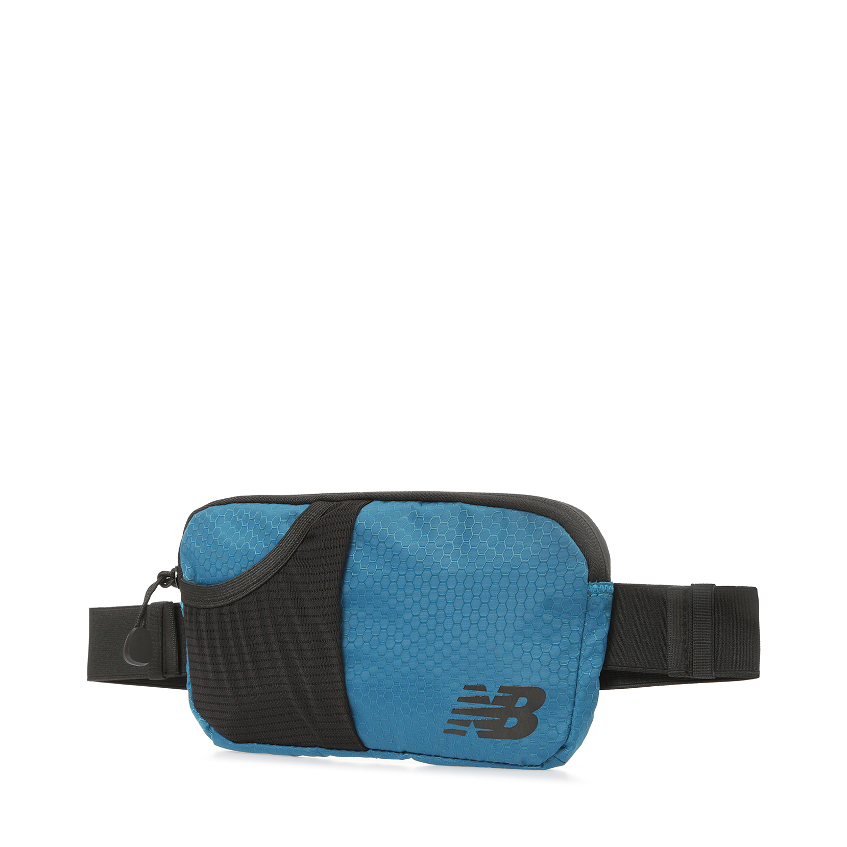 Поясна сумка Performance Waist Pack LAB91030DNP | New Balance