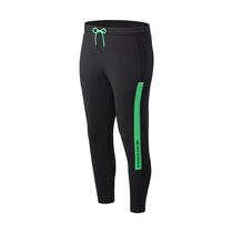 Спортивні брюки Sport Style Optiks