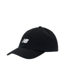 Кепка Classic Curved Brim NB Hat