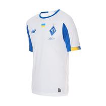 Футболка ігрова ФК «Динамо» Київ