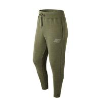 Спортивні брюки Heather