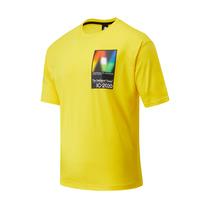 Футболка Sport Style Optiks