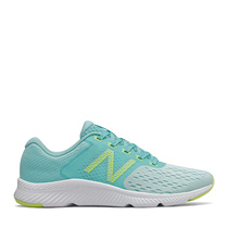 New Balance Draft