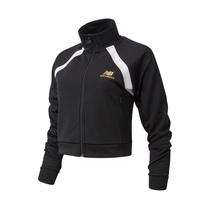 Спортивна куртка Nb Athletics Podium Track