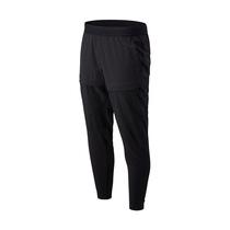 Спортивні брюки Fortitech Cargo