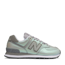 New Balance 574 Sheen Pack