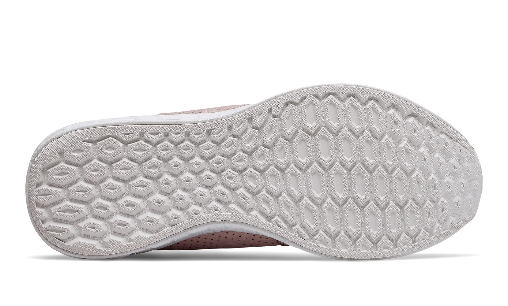 Жіноче взуття для бігу New Balance Fresh Foam Cruz V2 WCRUZKC2 | New Balance