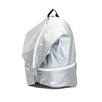 Рюкзак Performance Backpack