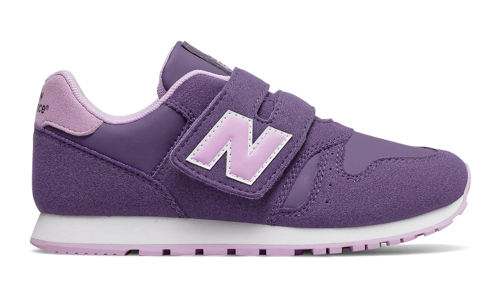 New Balance 373 YV373FC | New Balance