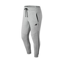 Спортивні брюки Sport Knit