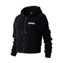 Спортивна куртка Sport Style Optiks FZ