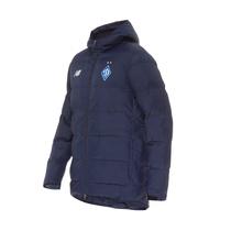 Куртка ФК «Динамо» Київ